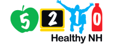 5210 Logo