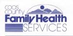 CCFHS Logo