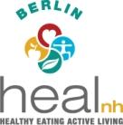 heal-berlin