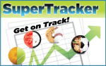 supertracker