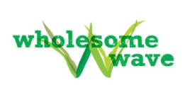 wholesome-wave-logo