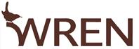 wren_logo