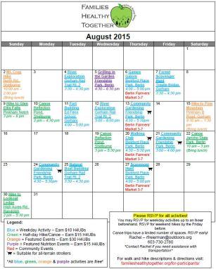 Aug2015