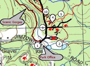 Moose Brook IMG