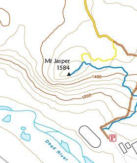 Mt. Jasper IMG